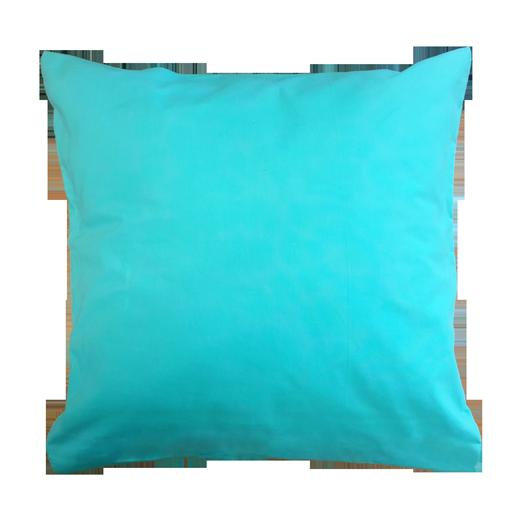 Colourful Cotton Cushion