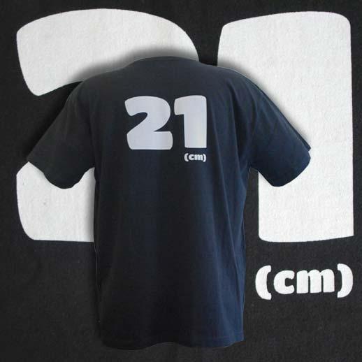 Kreativator.eu-Navrhni si vlastné tričko