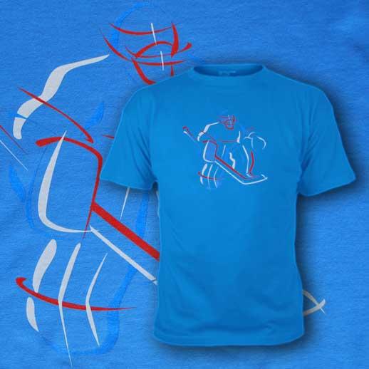 kreativator.cz-Navrhni si vlastné tričko