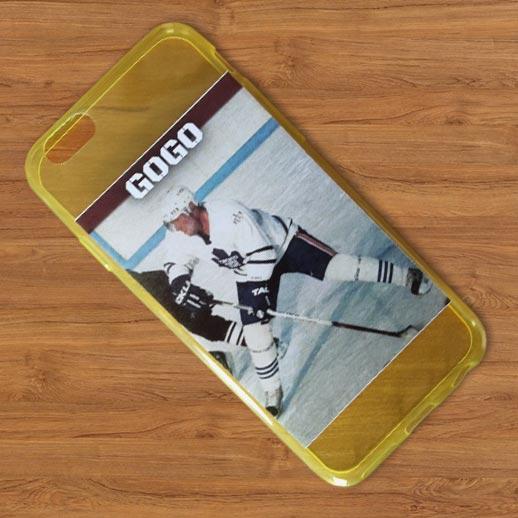 i-phone 6 mobiltok