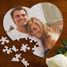 sziv alaku puzzle