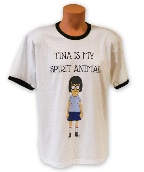 Tričko s potlačeným textom a obrázkom