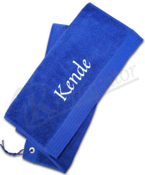 výšivky na uteráky