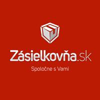 zasielkovna_kreativator.png
