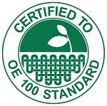 Kreativator | OE100 Standard