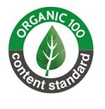 Kreativator | Organic Content