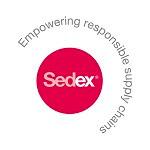 Kreativator | Sedex