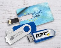 Memorii USB