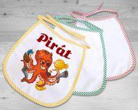 Darčekový textil