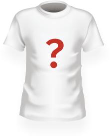 7635ee58c Thinking   Ladies t-shirt Gildan with full-colour printing   Kreativator